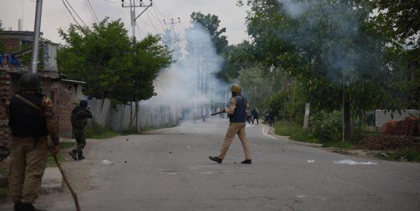 شعلههای بحران در شبه قاره هند؛ در کشمیر چه میگذرد؟
