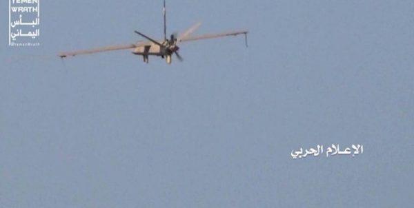 جزئیات «بزرگترین عملیات پهپادی» یمن در عمق عربستان سعودی + فیلم