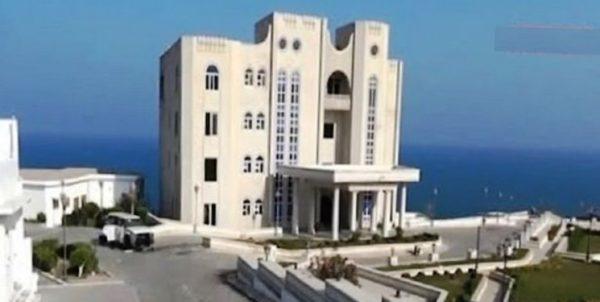اخبار عدن | مقام یمنی: سر دولت هادی را بریدند؛ حمله سعودی به عدن؛ منصور هادی کجاست؟