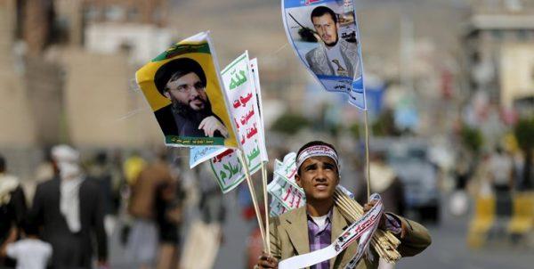 تبریک انصارالله یمن به حزبالله در سالروز پیروزی در جنگ ۳۳ روزه