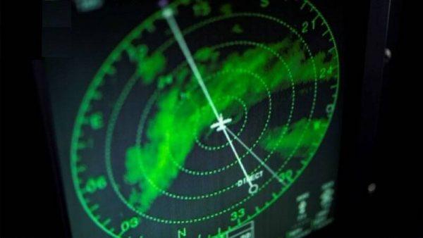 چگونه «گاما» پس از هزاران ساعت تلاش تبدیل به «فلق» شد/ «گرانترین هواپیمای نظامی جهان» در تیررس اس ۳۰۰ و باور ۳۷۳ ایران +عکس