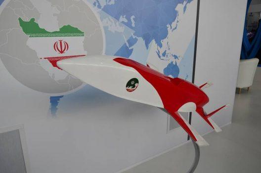 «مبین» سلاح استراتژیک ایرانی با RCS کمتر از کروزهای تاماهاوک/ فرزند خلف «کرار» کروز است یا پهپاد؟ +عکس