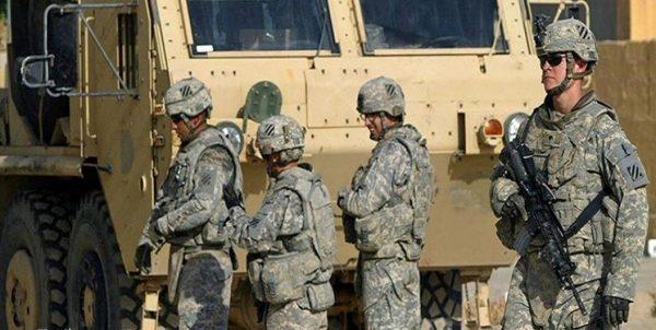 لیست پایگاههای آمریکا در سوریه؛ وعده واشنگتن برای خروج از سوریه، دروغ است+نقشه