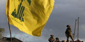 ابعاد سرنگونی پهپاد رژیم صهیونیستی توسط حزب الله؛ «مقاومت» بازدارندگی هوایی را تثبیت کرد
