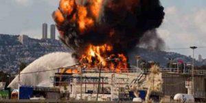 کارشناسان اسرائیلی: جبهه داخلی برای جنگ با حزبالله آمادگی ندارد