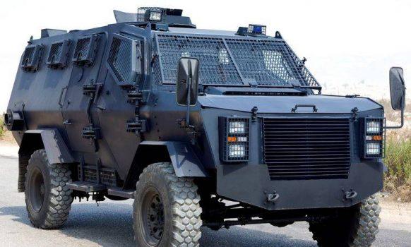 جزئیات عملیات حزبالله در الجلیل شمالی/ موشک مقاومت کدام خودروی زرهی صهیونیستها را منهدم کرد؟ +عکس