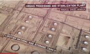 بررسی تاریخچه و زمینه های فعالیت تاسیسات نفتی البقیق/ چرا صادرات نفت عربستان وابسته به یک مرکز تصفیه نفتی است؟ + عکس