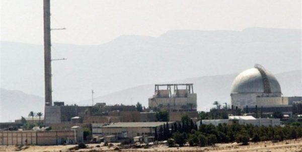 هاآرتص| وحشت صهیونیستها از عملیات مشابه آرامکو علیه رآکتور اتمی دیمونا