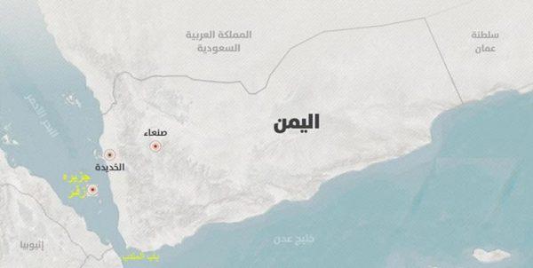 خروج امارات از آخرین جزیره یمن؛ آیا حقیقت دارد؟