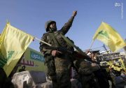 معرفی بزرگترین فرماندهان شهید حزب الله در جنگ سوریه / از نجات مسلمانان بوسنی تا ممانعت از قتل عام شیعیان فوعه و کفریا / روایت ۷ سال مجاهدت و فداکاری رزمندگان مقاومت در سوریه +تصاویر