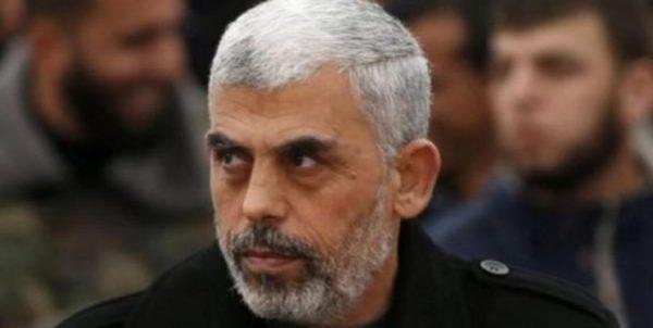 حماس: ایران برخلاف کشورهای عربی منطقه از غزه حمایت کرده است