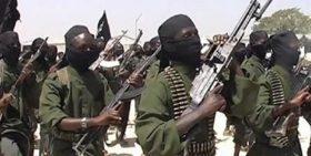شاخه داعش در سومالی نیز با سرکرده جدید بیعت کرد