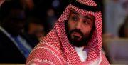 گاردین: بازداشتهای خودسرانه در عربستان ادامه دارد