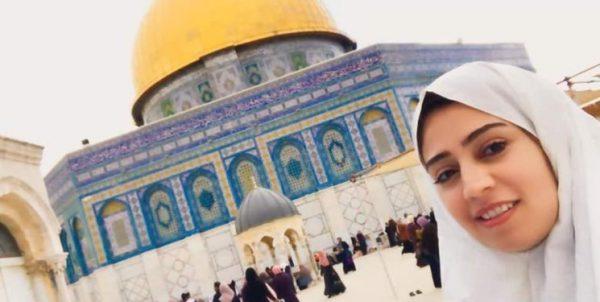 سفر محرمانه یک مقام ارشد امنیتی رژیم صهیونیستی به اردن
