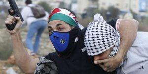 از یگان «مستعربین» رژیم صهیونیستی چه میدانیم؟ از یادگیری زبان عربی تا ازدواج با فلسطینیها