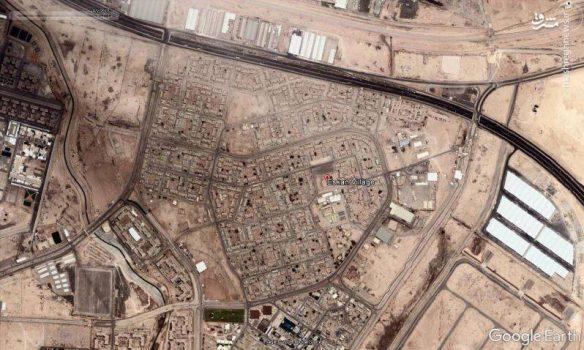 دلایل اعزام مجدد پیادهنظام آمریکا به عربستان سعودی در نگاه تحلیلگران خارجی