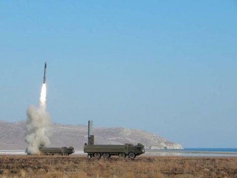 رسیدن به «یاخونت» و «Meteor» ایرانی نزدیک و نزدیکتر شد/ نیروهای مسلح با «رم جت» بومی در آستانه دستیابی به تسلیحات هایپرسونیک+عکس