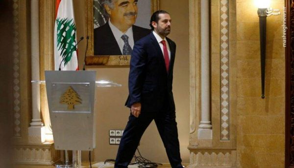 زخم کهنهای که بعد از ۱۳ سال سر باز کرد/ چه کسانی مانع تشکیل دولت مقتدر و کارآمد در عراق و لبنان هستند؟ +عکس