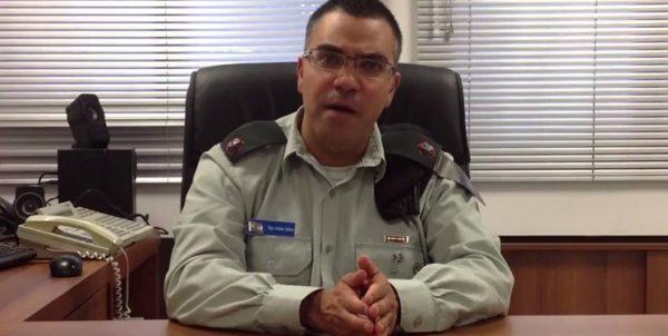 ویدئو| وقتی سخنگوی ارتش صهیونیستی مفسر قرآن میشود