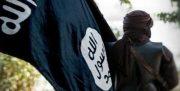 الحشدالشعبی یک سرکرده داعش را دستگیر کرد