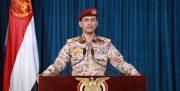 ارتش یمن ادعای سعودیها را تکذیب کرد