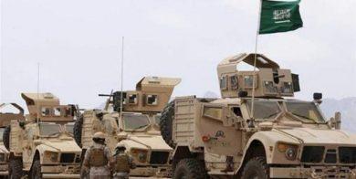 یمن| چرا ریاض در حال اعزام نیروی نظامی بیشتر به عدن است؟