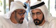 تحولات جدید در امارات؛ تبعات وابستگی بیشتر دبی به ابوظبی چیست؟