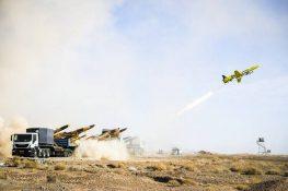 «نصب پهپاد روی بالگرد» تاکتیک خاص و مدرن ارتش ایران که در دنیا کمنظیر است/ «بمب مینیاتوری» به تسلیحات کبریهای هوانیروز پیوست +عکس