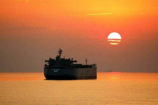 رکوردشکنی خاص نیروی دریایی ارتش با طراحی و تولید «موشکهای کانتینری»/ نیروی دریایی آمریکا به دنبال کپیکردن ابتکار ایرانی +عکس