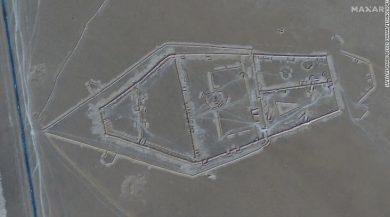 نگاهی به آخرین تحولات میدانی لیبی و پایان ضرب الاجل سازمان ملل / دژ دفاعی ۷۰ کیلومتری قوای روسی مانع از بلند پروازی ترکیه در لیبی +تصاویر و نقشه