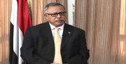 ارتش یمن در مأرب با چه کسانی و گروههایی میجنگد؟