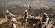 سعودیها تنها در باتلاق یمن؛ آمریکا و امارات تیر خلاص را به ریاض میزنند؟