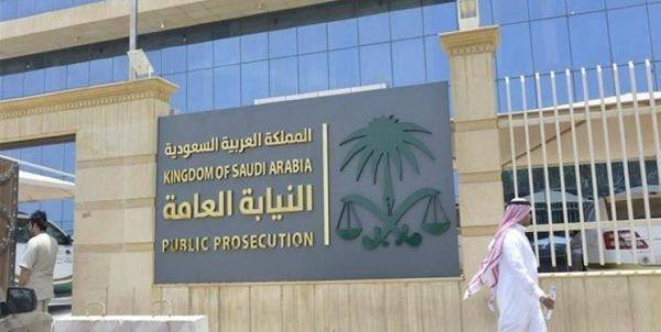 تقلیل حکم اعدام سه جوان در شرق عربستان به ۱۰ سال حبس