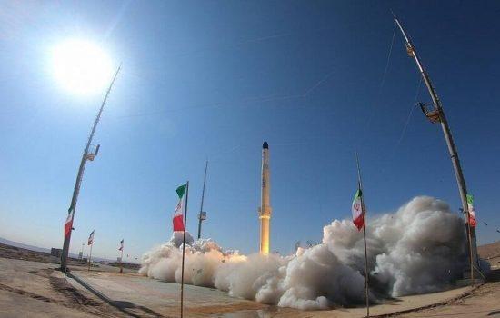 ایران با «ماهوارهبر ذوالجناح» آماده تست منظومهسازی ماهوارهها شد/ جزییات آزمایش موفق قدرتمندترین موتور سوخت جامد کشور
