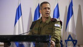 فرار به جلوی رئیس ستاد ارتش رژیم صهیونیستی/ چرا حزب الله ما را در حریم هوایی لبنان هدف قرار میدهد ؟