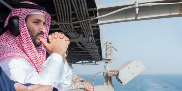 گزارش القدس العربی؛ درسهای جنگ یمن؛ فردی که میخواست زعیم جهان اهل سنت باشد