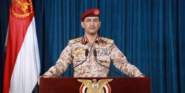 ارتش یمن از هدف قرار دادن آشیانه جنگندههای سعودی خبر داد
