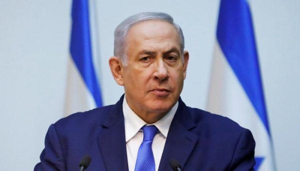 نتانیاهو برای اولین بار بصورت آشکار به امارات میرود