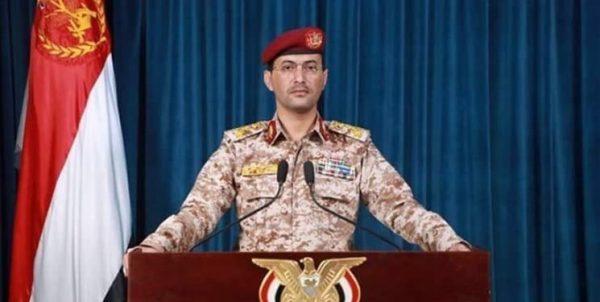 صنعاء: امسال بیشتر از همه۶ سال گذشته جواب تجاوز ائتلاف سعودی را میدهیم