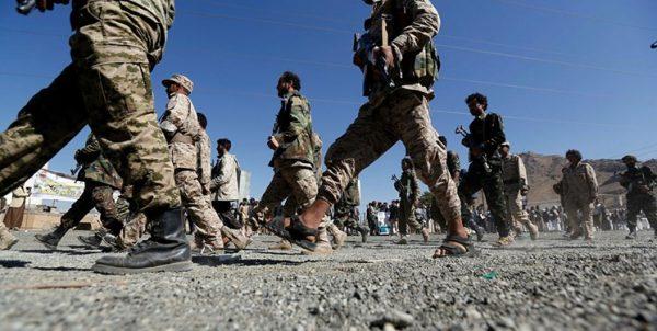 تشدید درگیریها میان همپیمانان ریاض و ابوظبی در یمن