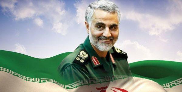 جزئیات جدید از ترور جنایتکارانه سردار سلیمانی بهدست تروریستهای آمریکایی