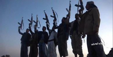 نیروهای یمن چند مقر نظامی سعودی در نجران را تصرف کردند