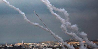 هراس شهرکنشینان صهیونیست از جنگی دیگر با غزه