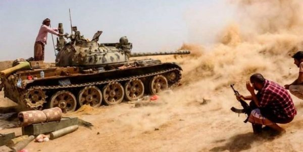القدس العربی: فروپاشی توافق ریاض در یمن، عربستان را در باتلاق عمیق گرفتار کرده است