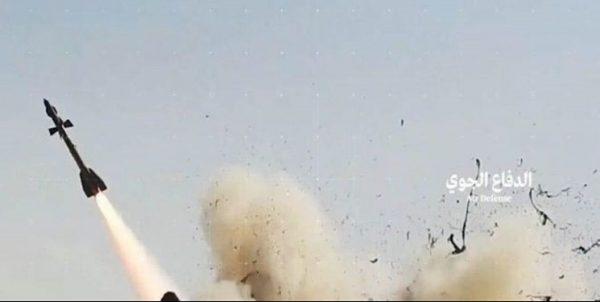 ارتقای پدافند هوایی یمن؛ تیر خلاص به «برتری هوایی» ائتلاف سعودی