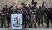 گروههای مقاومت فلسطین: رژیم اشغالگر منتظر عواقب تعرض به مسجد الاقصی باشد