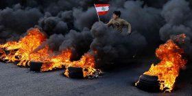 «مشغولیت داخلی»؛ حربه تلآویو برای متهم و مشغول کردن حزبالله در لبنان