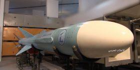 تحلیلگر صهیونیستی: موشکهای نقطهزن حزبالله سرنوشت جنگ را مشخص خواهد کرد