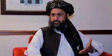 جزئیات ادعایی «بلومبرگ» از تیراندازی درنشست مقامهای طالبان در کاخ ریاستجمهوری