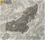 آخرین اخبار از جبهه پنجشیر، ۱۵ شهریور ۱۴۰۰